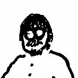 mikis-avatar