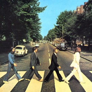 beatles-abbeyroad