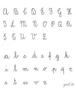 alfabeto-corsivo