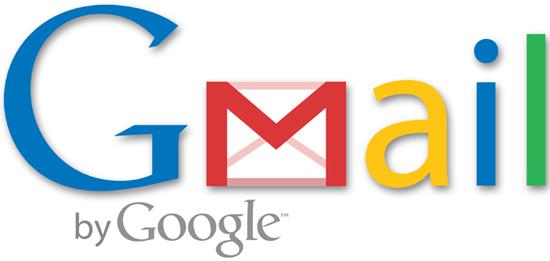 GMail: evitare che i messaggi finiscano in spam