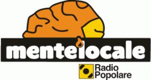 mentelocale.radiopopolare.it