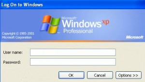windows-blocco-desktop