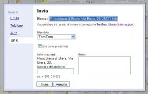 invia-indirizzo-google-maps-gps