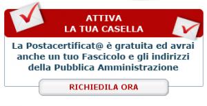 posta-certificata-attiva