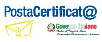 Chiude la Posta Certificata del Governo Italiano