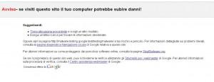 rilevazione-malware
