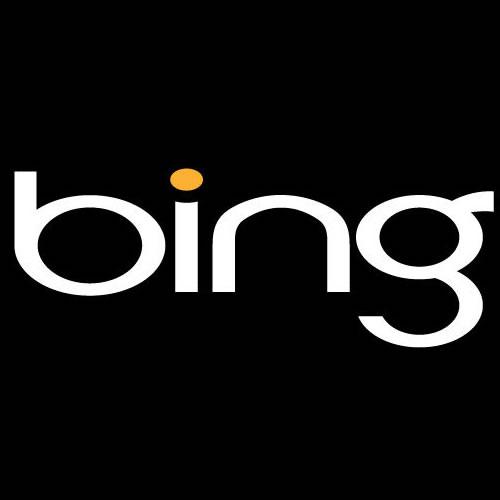 aggiungere-un-sito-in-bing