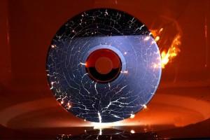 cd-distrutto-nel-forno-microonde