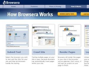 browsera