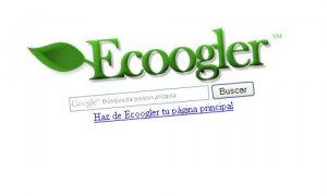 ecoogler-motore-ricerca-verde