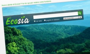 ecosia-motore-ricerca-verde