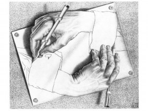 escher-two-drawing-hands