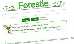 forestle-motore-ricerca-verde