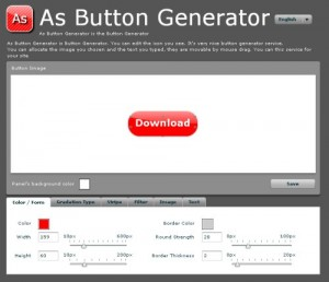 generazione-pulsanti-web/2.0