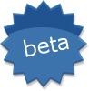 bottone-web-2.0