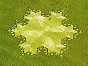cerchi-grano-fiocco-neve