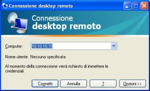 connessione-desktop-remoto