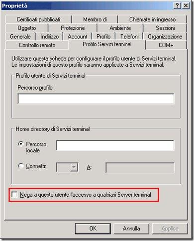 proprieta-utente-desktop-remoto