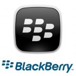 logo-blackberry