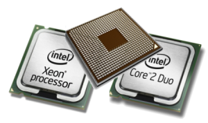 processore-32-64-bit