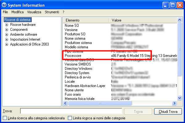 processore-32-64-bit-windows-xp