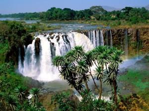 cascate-nilo-blu-etiopia