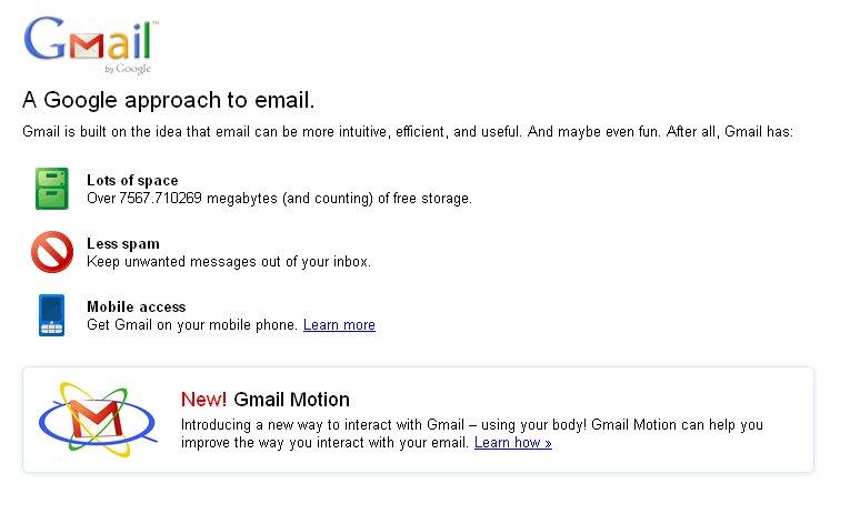 gmail-motion-pesce-aprile-2011