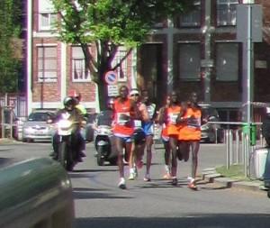 maratona-milano-2011-01