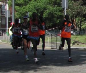 maratona-milano-2011-02