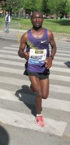 maratona-milano-2011-03