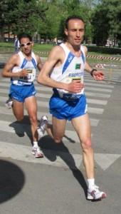 maratona-milano-2011-04
