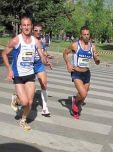 maratona-milano-2011-05