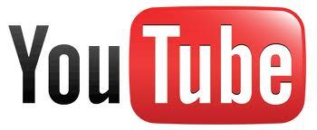 Inserire solo la musica di YouTube