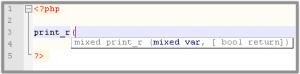 notepad++-funzione-autocompleta
