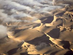 nebbia-deserto-namib-namibia