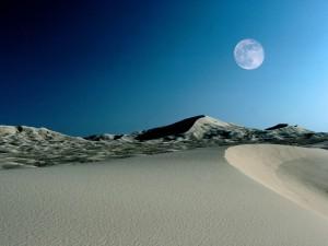 luna-sorgente