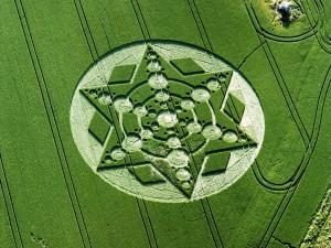 cerchi-grano-stella-rotante