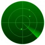 radar-coordinate-geografiche