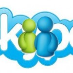 Uso dei gruppi in Skype