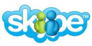 skype-gruppi