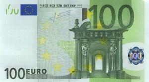 banconota-100-euro