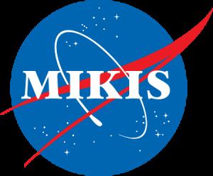 mikis-nasa