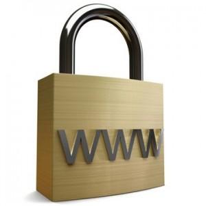 sicurezza-web