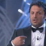 brignano-i-dialetti-italiani