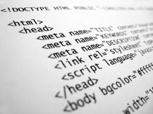 codice-html