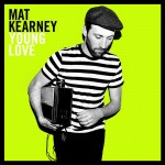 mat-kearney-sooner-or-later