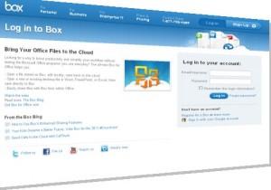 boxcom