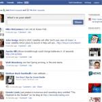 Inserire cuoricini, simboli e link nei commenti di Facebook
