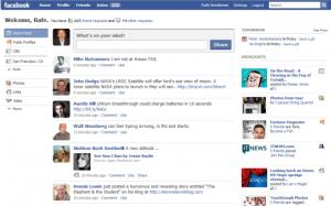 facebook-inserire-simboli