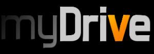 mydrive-logo